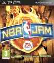 NBA Jam 