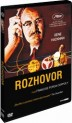 Rozhovor (Conversation)