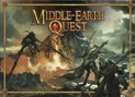 Middle Earth Quest EN