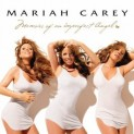 Carey, Mariah: Memoirs Of An Imperfect Angel