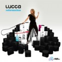 DJ Lucca: Reformation (Single Tracks)