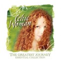 Celtic Woman: Greatest Journey: Essential Collection