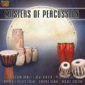 V.A.: Masters Of Percussion