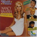 Sinatra, Nancy: Greatest Hits