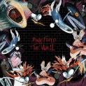 Pink Floyd : The Wall (Immersion Box Set)