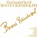 Randolph, Boots: Greatest Hits