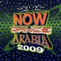 V.A.: Now Dance Arabia 2009