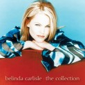 Carlisle, Belinda: The Collection