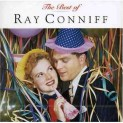 Conniff, Ray: Best of