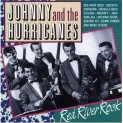 Johnny & The Hurricanes: Red River Rock