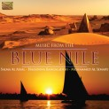 V.A.: Music From The Blue Nile