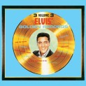 Presley, Elvis: Golden Records Vol.3