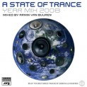 Buuren, Armin Van: A State Of Trance: Year Mix 2008