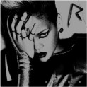 Rihanna : Rated R