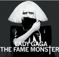 Lady Gaga: Fame Monster (2CD)