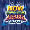 V.A.: Now Dance Arabia 2010