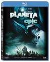 Planeta opic (Planet of the Apes )