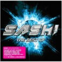 Sash!: The Best Of (2CD)