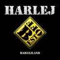 Harlej: Harlejland (Best Of)