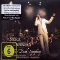 Tankian, Serj: Elect The Dead Symphony (CD+DVD)