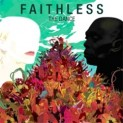 Faithless: Dance