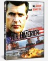 Air America ( Air America )