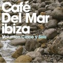 V.A.: Caf Del Mar: Volumen 5 & 6