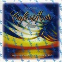 V.A.: Cafe del Mar: Dreams Vol. 2