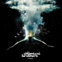 Chemical Brothers The: Further / Limitovan edice