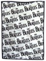 Beatles : Logo