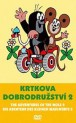 Krtkova dobrodrustv 2
