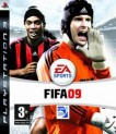 FIFA 09 (PS3)