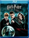 Harry Potter a Fénixův řád ( Harry Potter and the Order of the Phoenix  )