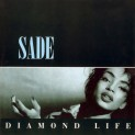 Sade: Diamond Life