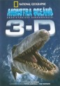 National Geographic: Monstra ocen 3D ( Sea Monsters 3D )