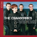 Cranberries : Icon