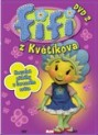 Fifi z Květíkova 2 (Fifi And The Flowertots 2)
