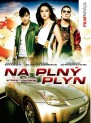 Na pln plyn (Street Racers)
