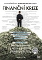 Finann krize (Inside Job)