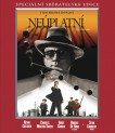 Neúplatní S.E. ( The Untouchables S.E.)