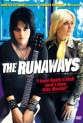 Runaways ( The Runaways )