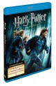 Harry Potter a Relikvie smrti 1 (Harry Potter And The Deathly Hallows 1)