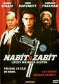 Nabt a zabt (Lucky Number Slevin)