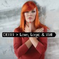 Debbi: Love, Logic & Will