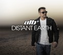 ATB: Distant Earth
