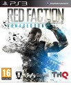 Red Faction Armageddon Commando & Recon Edition