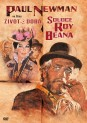 Život a doba soudce Roy Beana (The Life And Times Of Judge Roy Bean)
