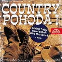 V.A.: Country pohoda I.
