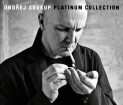 Soukup, Ondřej: Platinum Collection