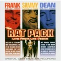 Rat Pack: Rat Pack (Live From Las Vegas)